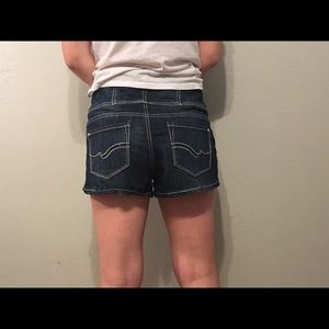 Almost Famous Shorts - Shorts